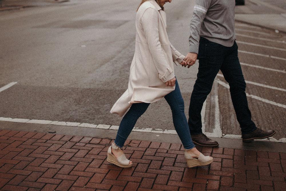 Dallas-Wedding-Photographer-Traveling-Wedding-Photographer-Affordable-Traveling-Wedding-Photographer-122.jpg