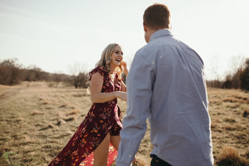 Dallas-Wedding-Photographer-Traveling-Wedding-Photographer-Affordable-Traveling-Wedding-Photographer-15.jpg