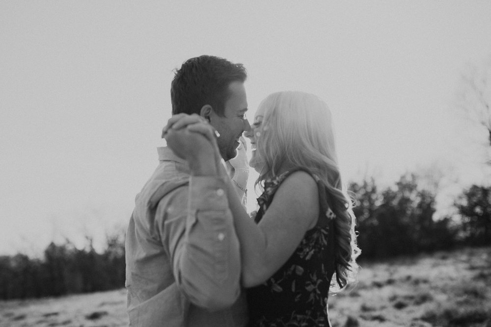 Dallas-Wedding-Photographer-Traveling-Wedding-Photographer-Affordable-Traveling-Wedding-Photographer-18.jpg