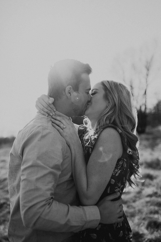 Dallas-Wedding-Photographer-Traveling-Wedding-Photographer-Affordable-Traveling-Wedding-Photographer-25.jpg