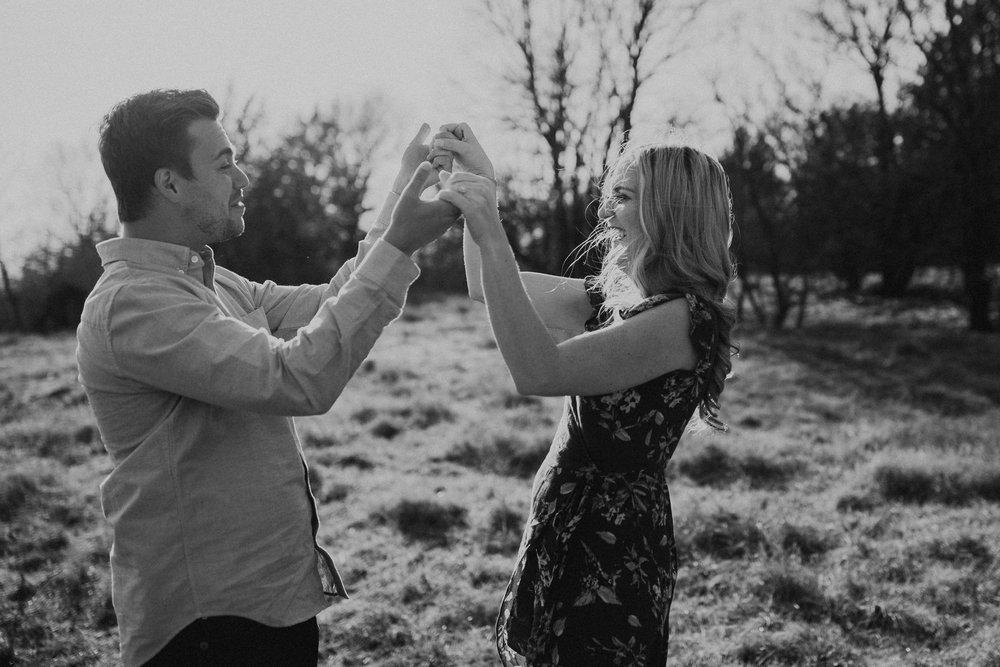 Dallas-Wedding-Photographer-Traveling-Wedding-Photographer-Affordable-Traveling-Wedding-Photographer-26.jpg