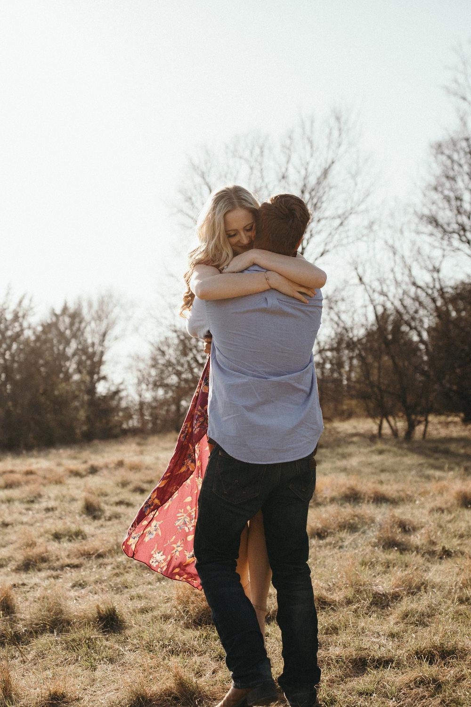 Dallas-Wedding-Photographer-Traveling-Wedding-Photographer-Affordable-Traveling-Wedding-Photographer-29.jpg