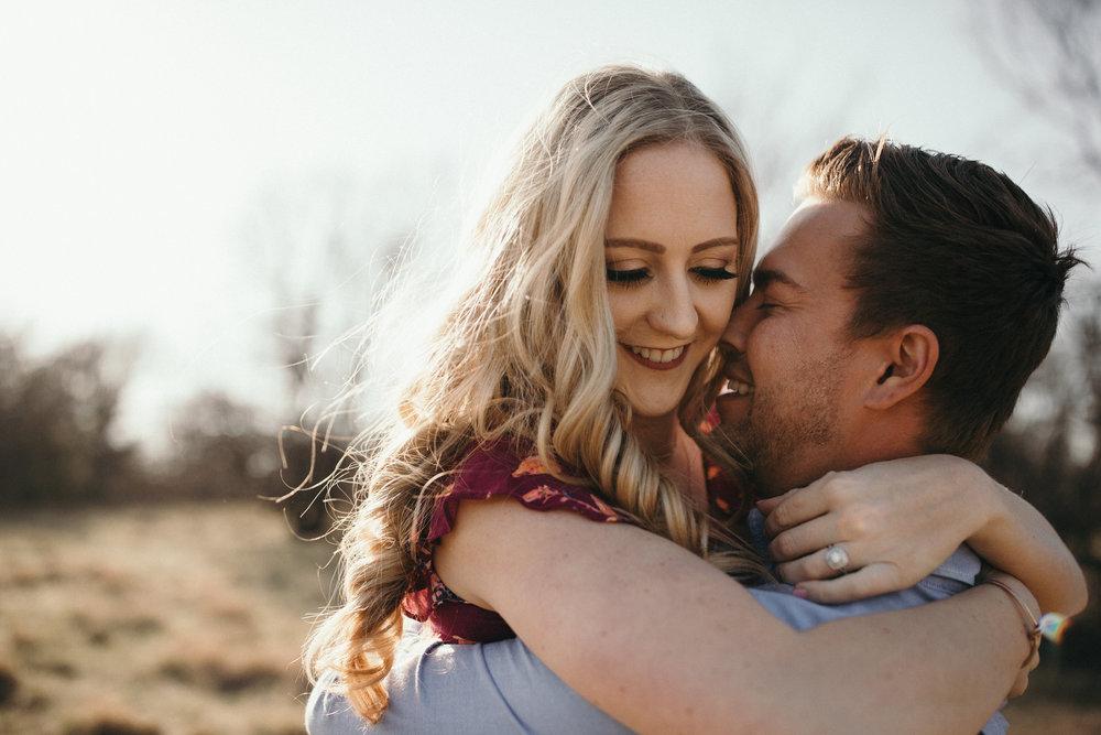 Dallas-Wedding-Photographer-Traveling-Wedding-Photographer-Affordable-Traveling-Wedding-Photographer-30.jpg
