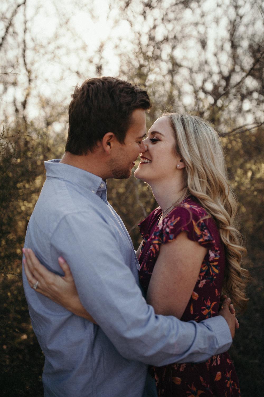 Dallas-Wedding-Photographer-Traveling-Wedding-Photographer-Affordable-Traveling-Wedding-Photographer-35.jpg