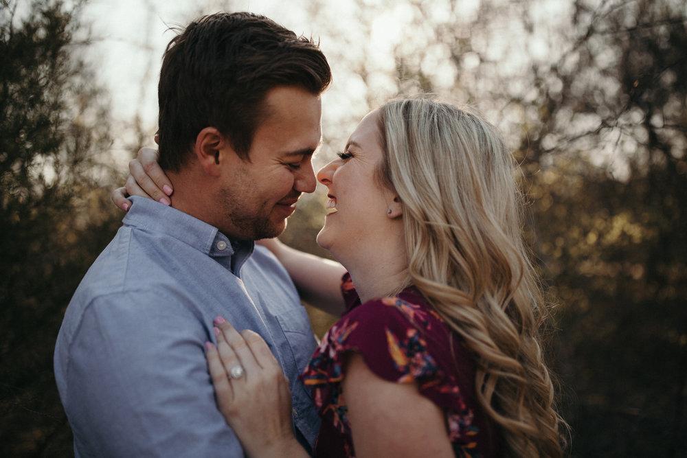 Dallas-Wedding-Photographer-Traveling-Wedding-Photographer-Affordable-Traveling-Wedding-Photographer-38.jpg