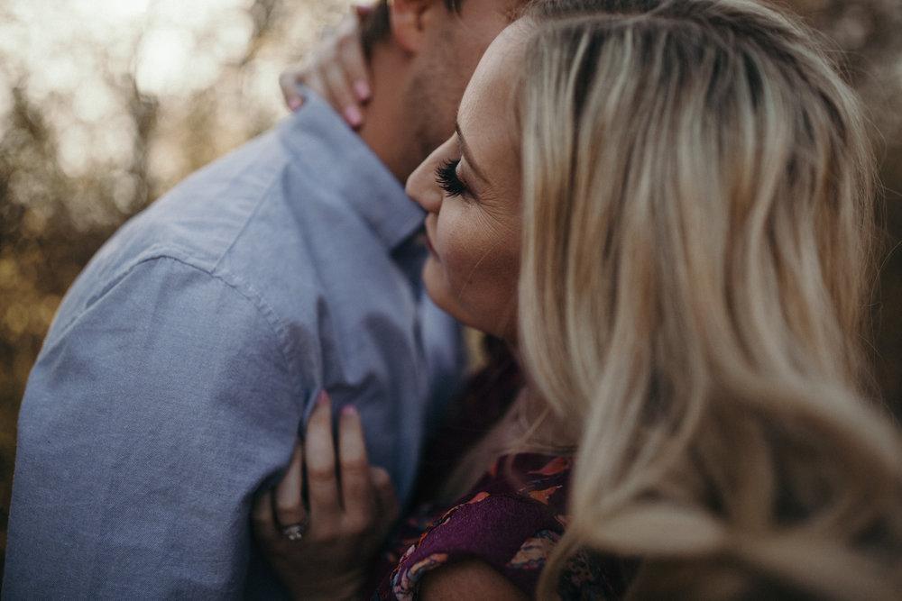 Dallas-Wedding-Photographer-Traveling-Wedding-Photographer-Affordable-Traveling-Wedding-Photographer-41.jpg