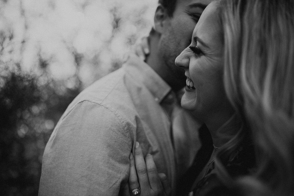 Dallas-Wedding-Photographer-Traveling-Wedding-Photographer-Affordable-Traveling-Wedding-Photographer-44.jpg