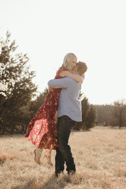 Dallas-Wedding-Photographer-Traveling-Wedding-Photographer-Affordable-Traveling-Wedding-Photographer-53.jpg