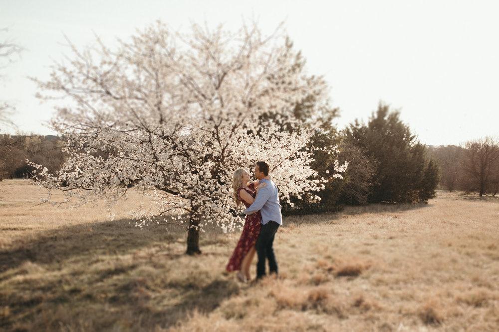 Dallas-Wedding-Photographer-Traveling-Wedding-Photographer-Affordable-Traveling-Wedding-Photographer-55.jpg