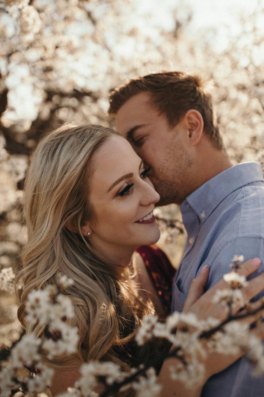 Dallas-Wedding-Photographer-Traveling-Wedding-Photographer-Affordable-Traveling-Wedding-Photographer-72.jpg