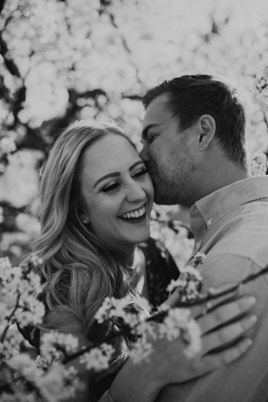 Dallas-Wedding-Photographer-Traveling-Wedding-Photographer-Affordable-Traveling-Wedding-Photographer-77.jpg