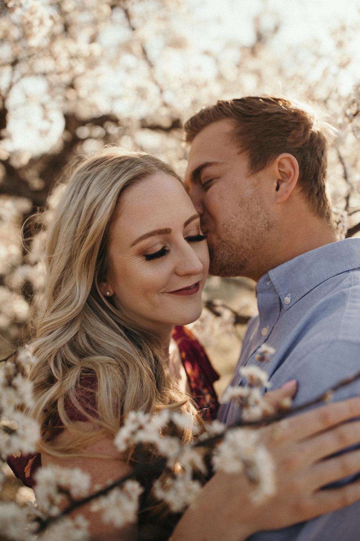 Dallas-Wedding-Photographer-Traveling-Wedding-Photographer-Affordable-Traveling-Wedding-Photographer-78.jpg