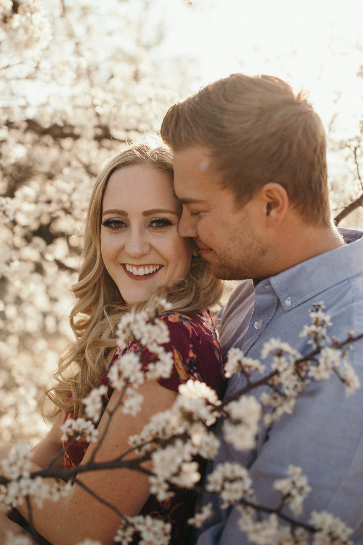 Dallas-Wedding-Photographer-Traveling-Wedding-Photographer-Affordable-Traveling-Wedding-Photographer-81.jpg