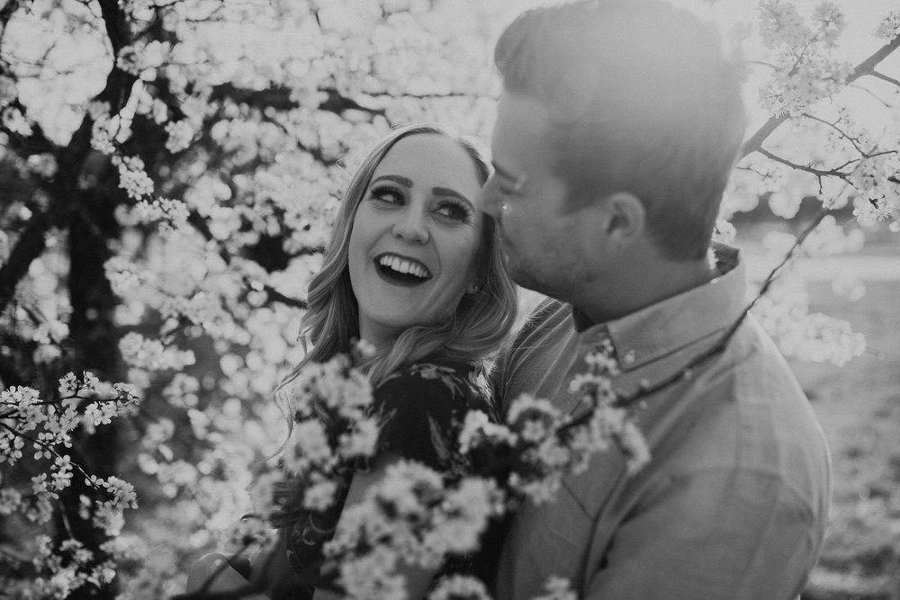 Dallas-Wedding-Photographer-Traveling-Wedding-Photographer-Affordable-Traveling-Wedding-Photographer-83.jpg