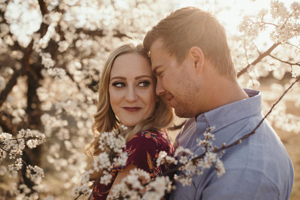 Dallas-Wedding-Photographer-Traveling-Wedding-Photographer-Affordable-Traveling-Wedding-Photographer-84.jpg