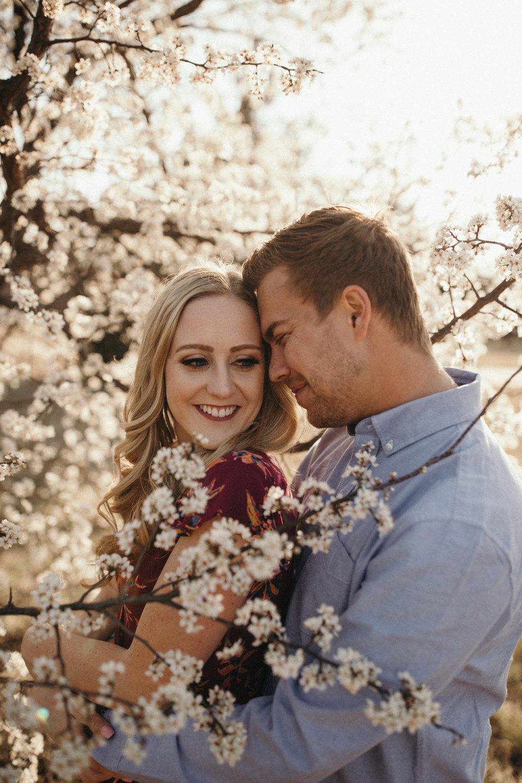 Dallas-Wedding-Photographer-Traveling-Wedding-Photographer-Affordable-Traveling-Wedding-Photographer-85.jpg