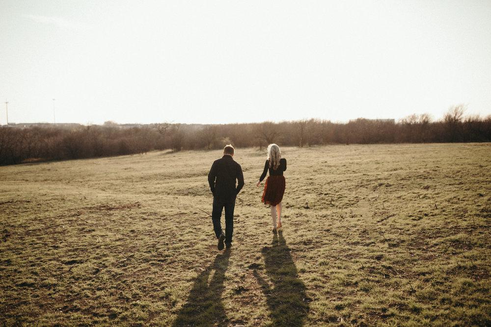 Dallas-Wedding-Photographer-Traveling-Wedding-Photographer-Affordable-Traveling-Wedding-Photographer-104.jpg