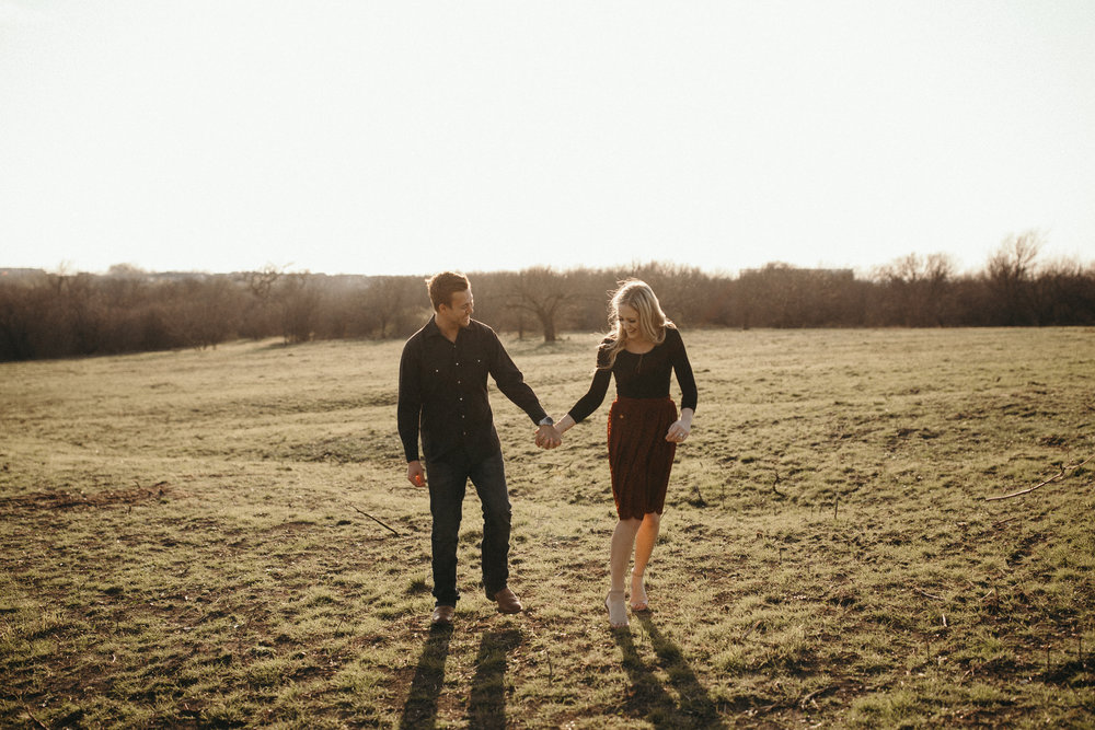 Dallas-Wedding-Photographer-Traveling-Wedding-Photographer-Affordable-Traveling-Wedding-Photographer-106.jpg