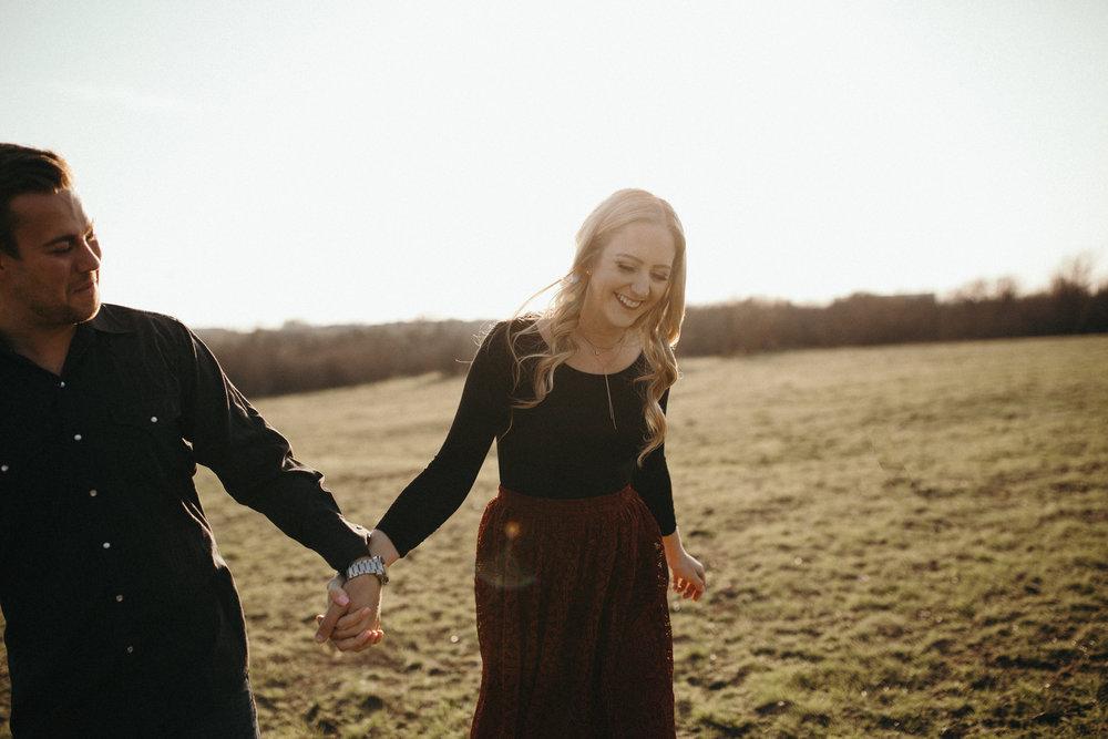 Dallas-Wedding-Photographer-Traveling-Wedding-Photographer-Affordable-Traveling-Wedding-Photographer-110.jpg