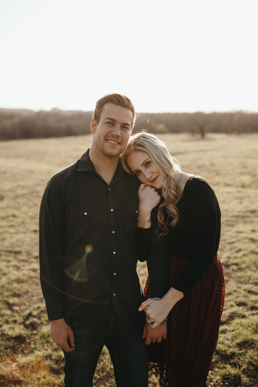 Dallas-Wedding-Photographer-Traveling-Wedding-Photographer-Affordable-Traveling-Wedding-Photographer-111.jpg