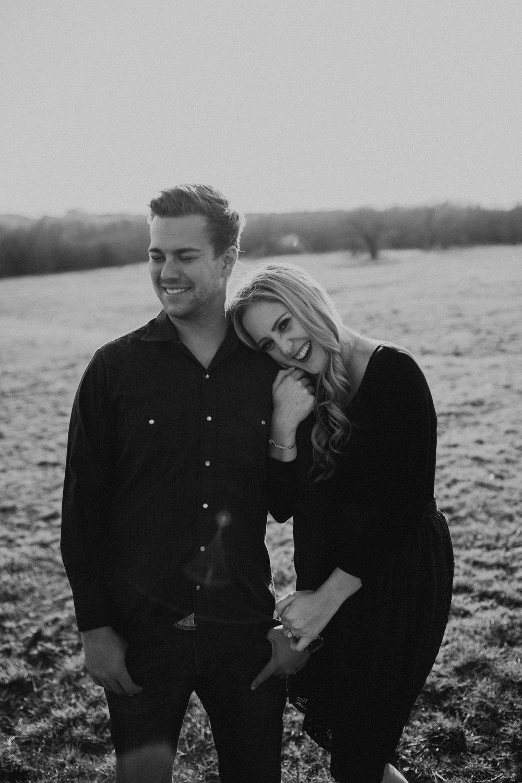 Dallas-Wedding-Photographer-Traveling-Wedding-Photographer-Affordable-Traveling-Wedding-Photographer-113.jpg
