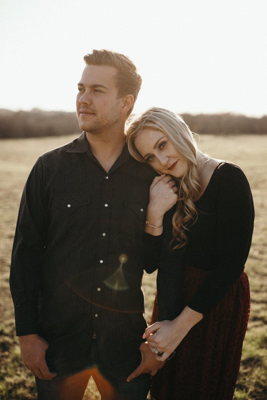 Dallas-Wedding-Photographer-Traveling-Wedding-Photographer-Affordable-Traveling-Wedding-Photographer-115.jpg