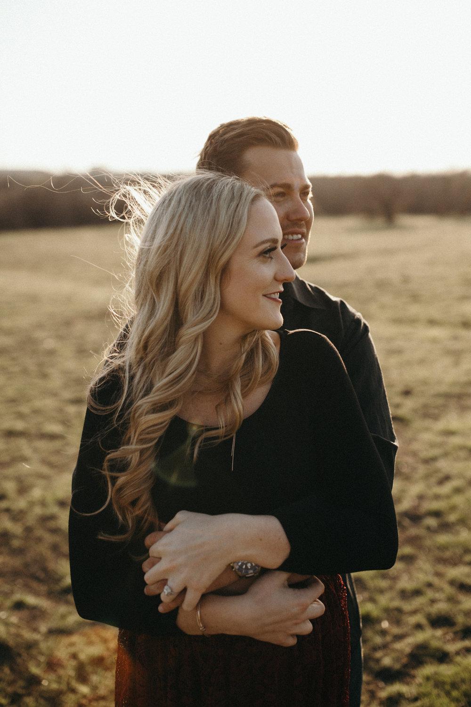Dallas-Wedding-Photographer-Traveling-Wedding-Photographer-Affordable-Traveling-Wedding-Photographer-116.jpg