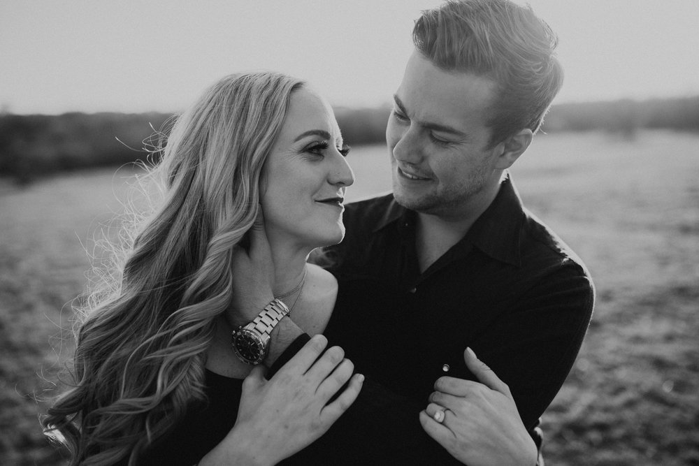 Dallas-Wedding-Photographer-Traveling-Wedding-Photographer-Affordable-Traveling-Wedding-Photographer-124.jpg
