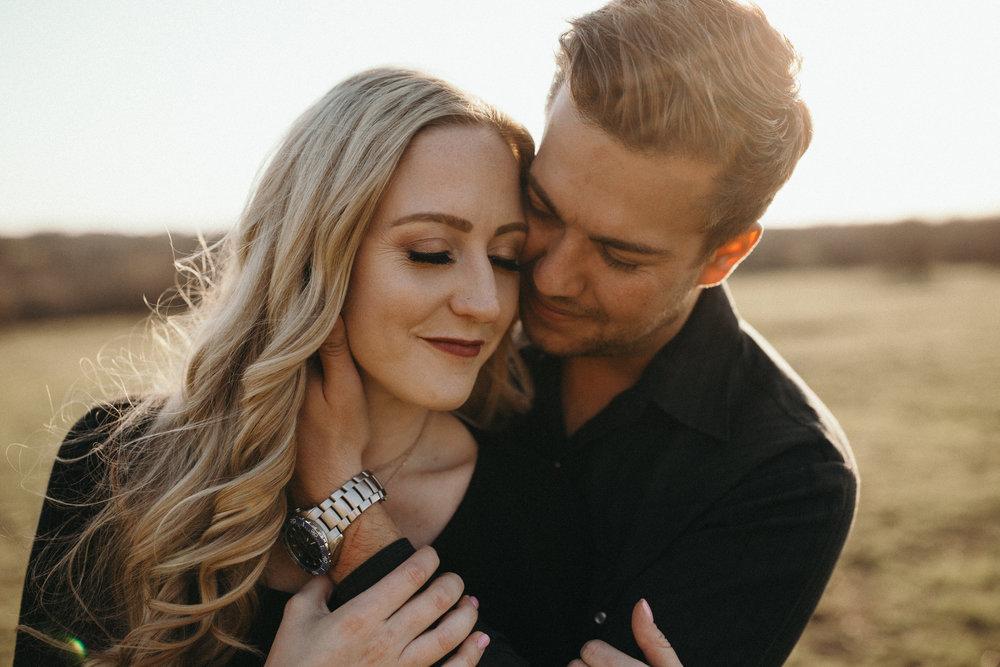 Dallas-Wedding-Photographer-Traveling-Wedding-Photographer-Affordable-Traveling-Wedding-Photographer-125.jpg