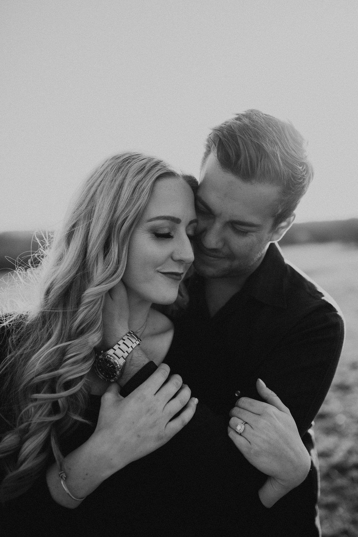 Dallas-Wedding-Photographer-Traveling-Wedding-Photographer-Affordable-Traveling-Wedding-Photographer-126.jpg