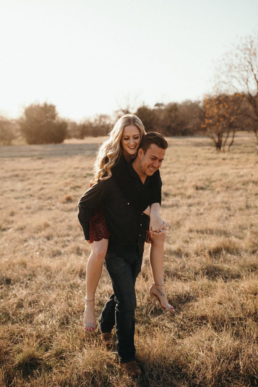 Dallas-Wedding-Photographer-Traveling-Wedding-Photographer-Affordable-Traveling-Wedding-Photographer-127.jpg