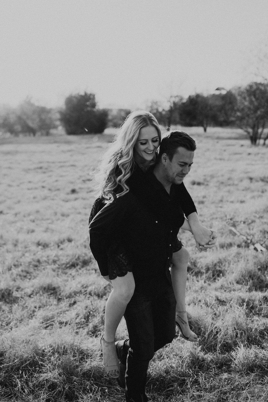 Dallas-Wedding-Photographer-Traveling-Wedding-Photographer-Affordable-Traveling-Wedding-Photographer-129.jpg