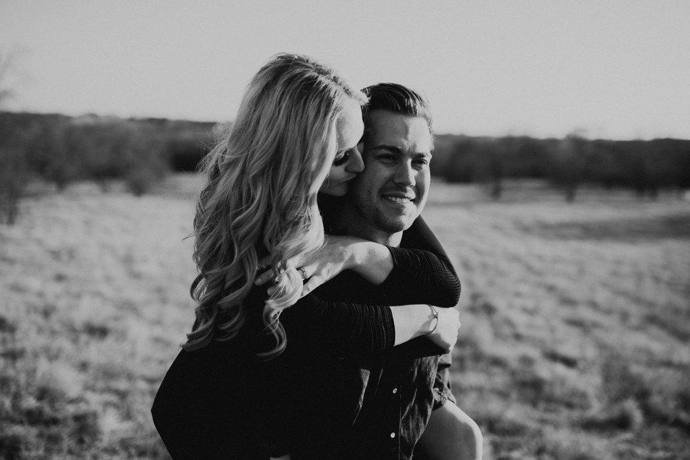 Dallas-Wedding-Photographer-Traveling-Wedding-Photographer-Affordable-Traveling-Wedding-Photographer-134.jpg
