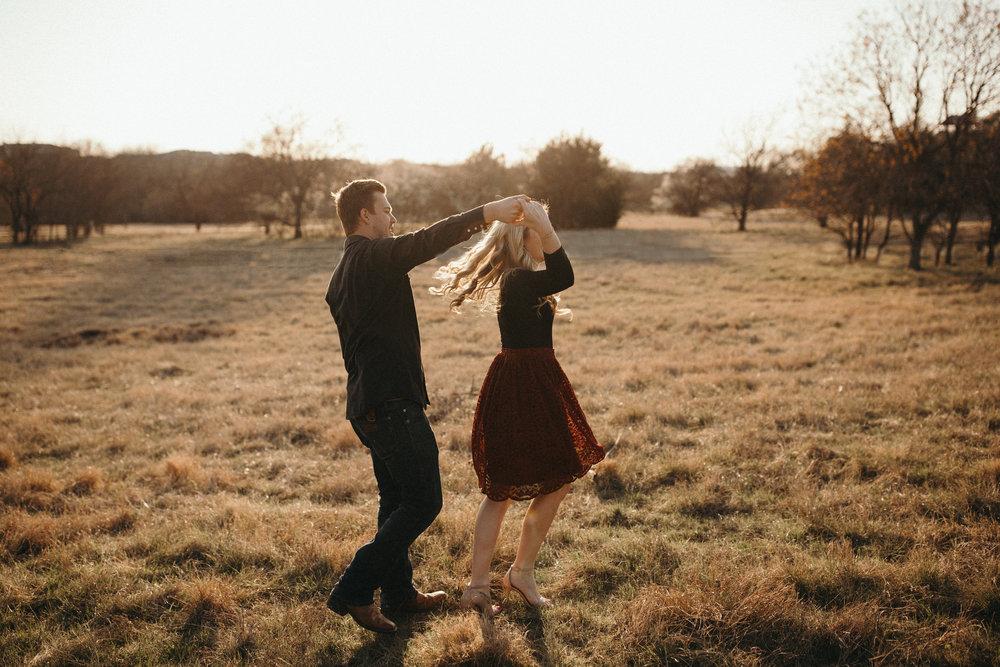 Dallas-Wedding-Photographer-Traveling-Wedding-Photographer-Affordable-Traveling-Wedding-Photographer-138.jpg