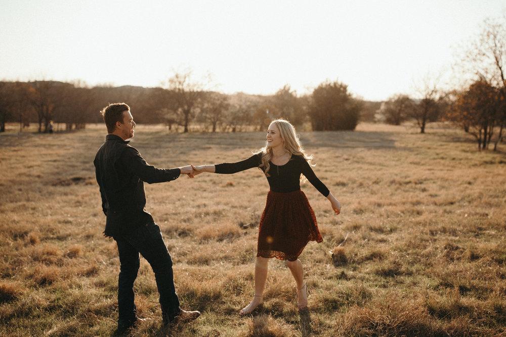 Dallas-Wedding-Photographer-Traveling-Wedding-Photographer-Affordable-Traveling-Wedding-Photographer-139.jpg