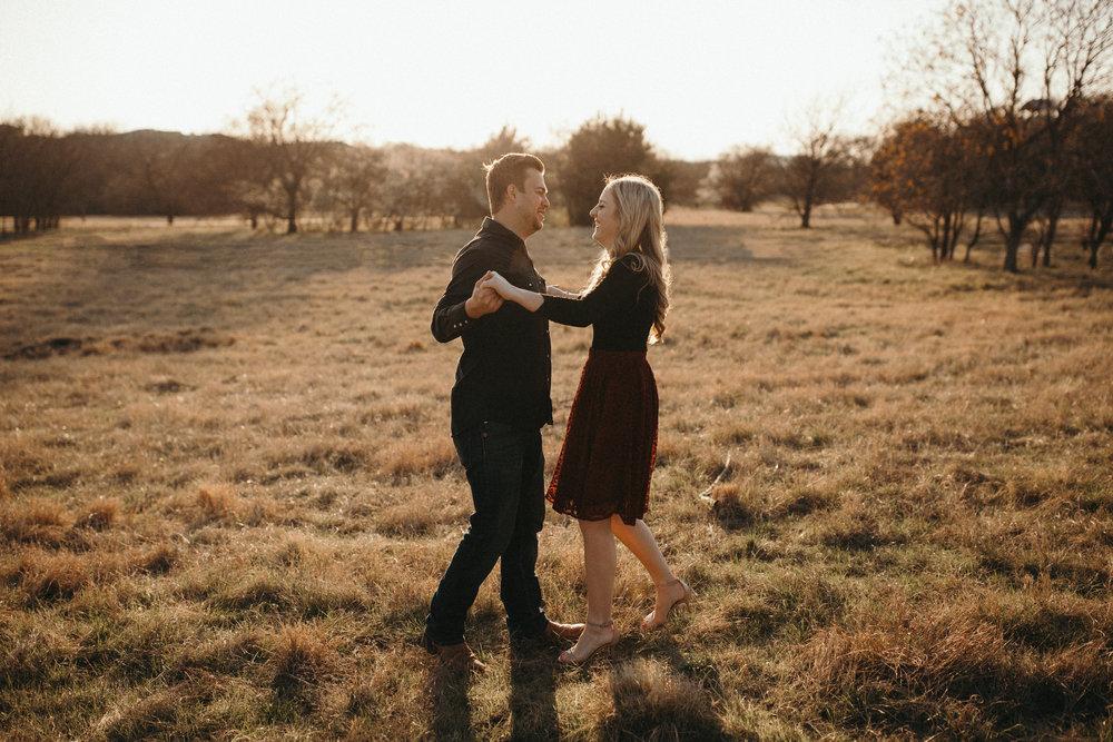 Dallas-Wedding-Photographer-Traveling-Wedding-Photographer-Affordable-Traveling-Wedding-Photographer-141.jpg