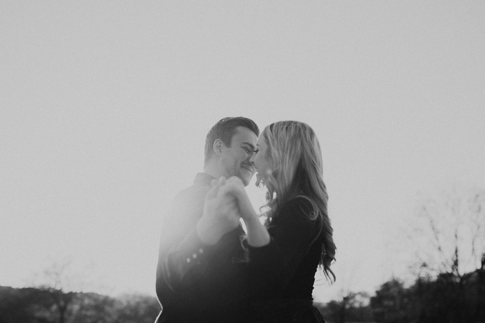 Dallas-Wedding-Photographer-Traveling-Wedding-Photographer-Affordable-Traveling-Wedding-Photographer-143.jpg