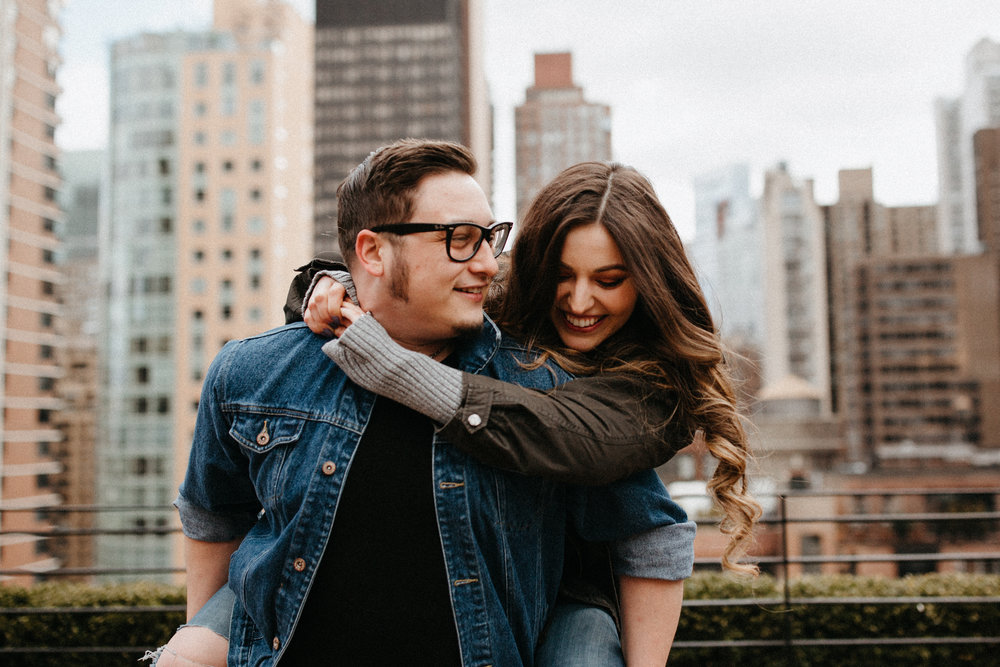 Brooklyn-Wedding-Photographer-Traveling-Wedding-Photographer-Affordable-Traveling-Wedding-Photographer-40.jpg