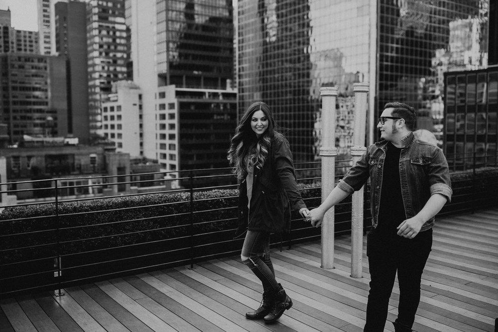 Brooklyn-Wedding-Photographer-Traveling-Wedding-Photographer-Affordable-Traveling-Wedding-Photographer-48.jpg