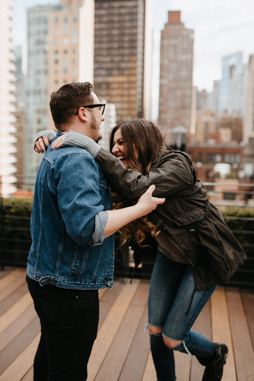 Brooklyn-Wedding-Photographer-Traveling-Wedding-Photographer-Affordable-Traveling-Wedding-Photographer-60.jpg