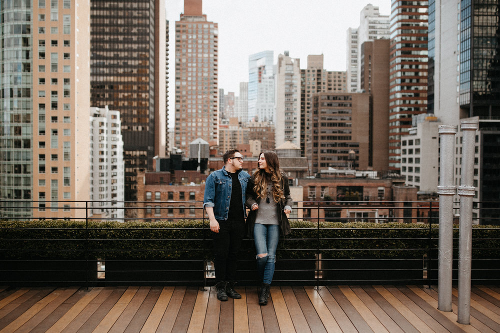 Brooklyn-Wedding-Photographer-Traveling-Wedding-Photographer-Affordable-Traveling-Wedding-Photographer-61.jpg