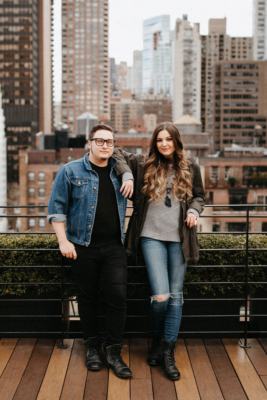 Brooklyn-Wedding-Photographer-Traveling-Wedding-Photographer-Affordable-Traveling-Wedding-Photographer-64.jpg