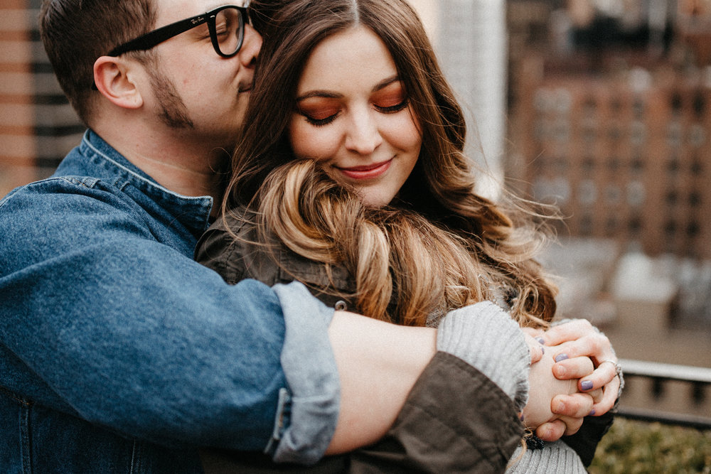 Brooklyn-Wedding-Photographer-Traveling-Wedding-Photographer-Affordable-Traveling-Wedding-Photographer-73.jpg