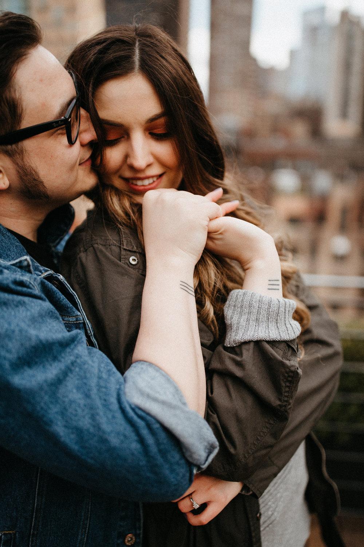 Brooklyn-Wedding-Photographer-Traveling-Wedding-Photographer-Affordable-Traveling-Wedding-Photographer-107.jpg