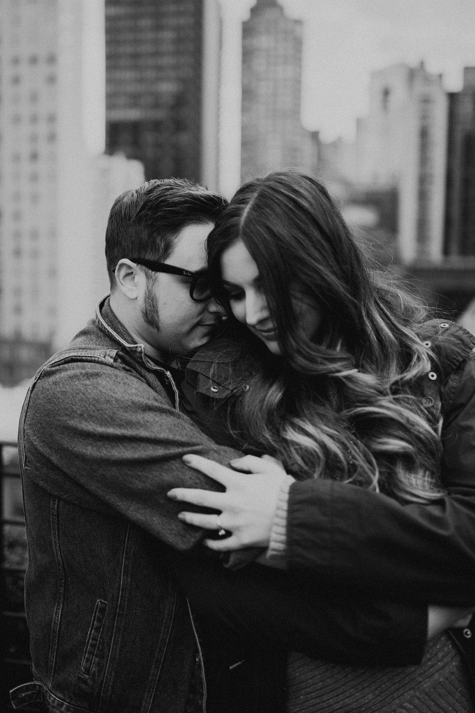 Brooklyn-Wedding-Photographer-Traveling-Wedding-Photographer-Affordable-Traveling-Wedding-Photographer-131.jpg