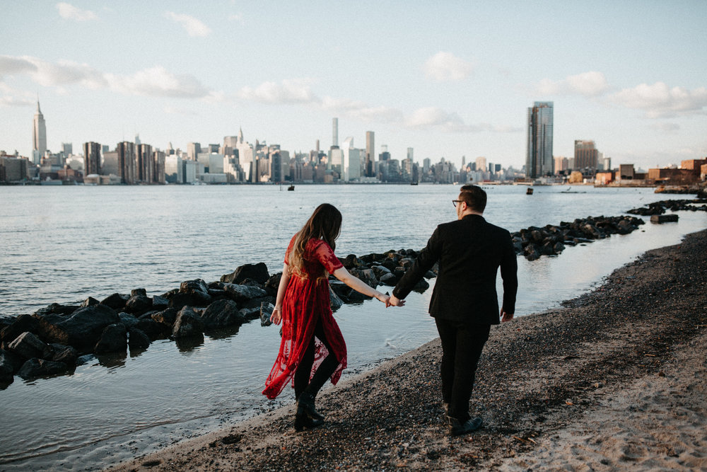 Brooklyn-Wedding-Photographer-Traveling-Wedding-Photographer-Affordable-Traveling-Wedding-Photographer-141.jpg