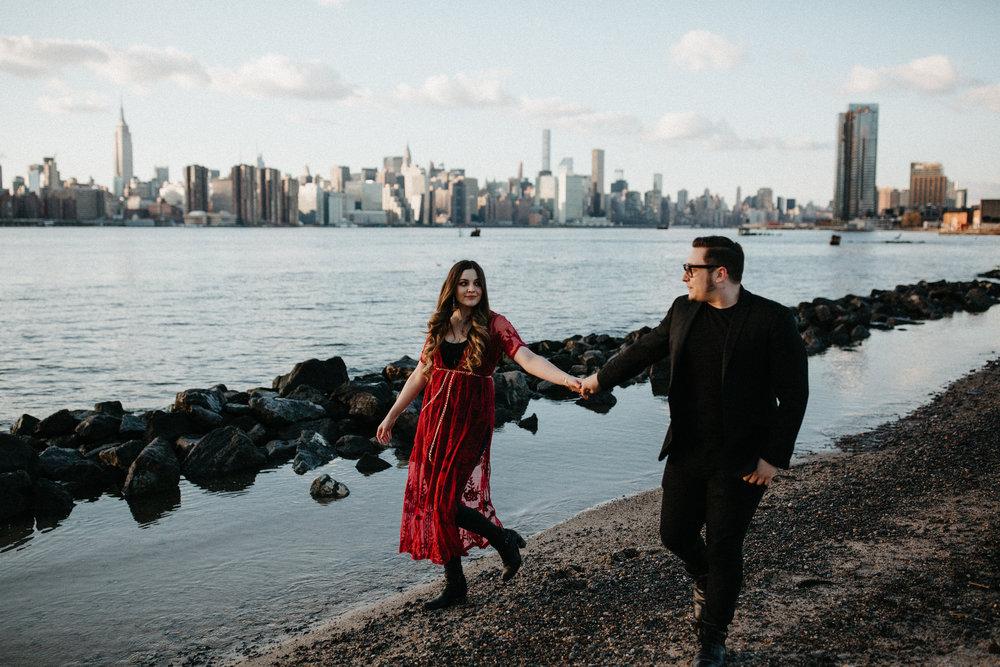 Brooklyn-Wedding-Photographer-Traveling-Wedding-Photographer-Affordable-Traveling-Wedding-Photographer-145.jpg