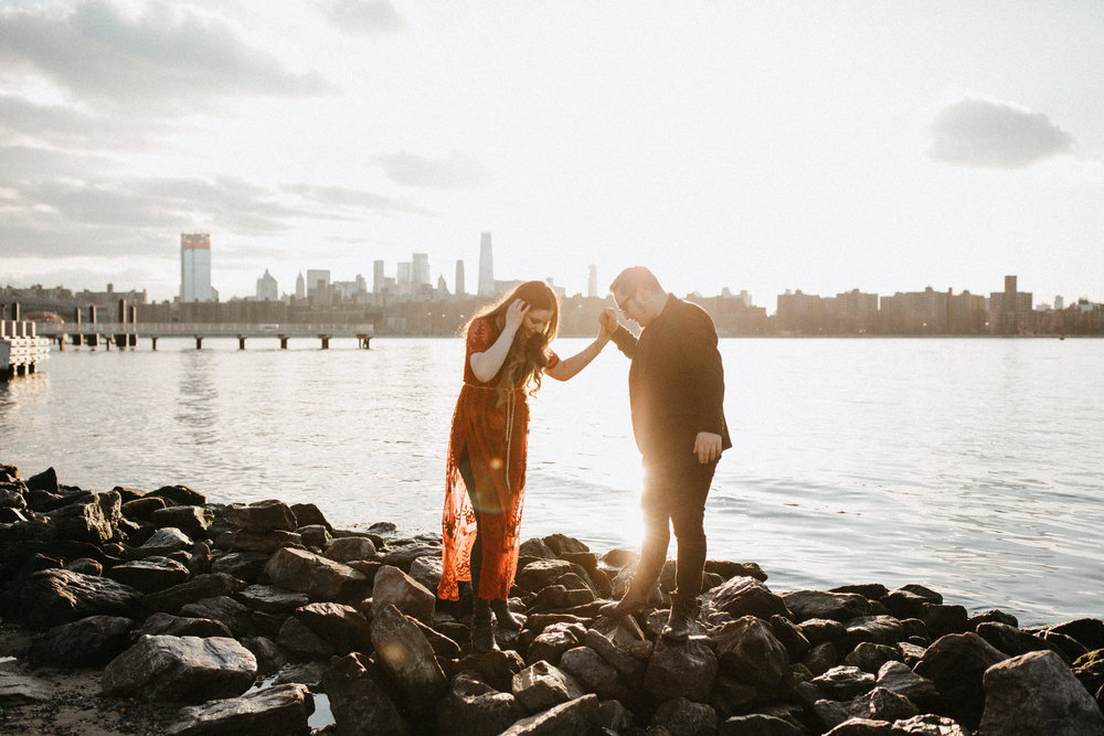 Brooklyn-Wedding-Photographer-Traveling-Wedding-Photographer-Affordable-Traveling-Wedding-Photographer-178.jpg