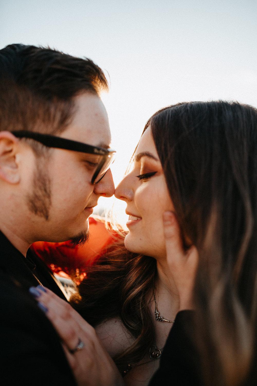 Brooklyn-Wedding-Photographer-Traveling-Wedding-Photographer-Affordable-Traveling-Wedding-Photographer-206.jpg