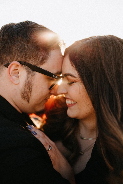 Brooklyn-Wedding-Photographer-Traveling-Wedding-Photographer-Affordable-Traveling-Wedding-Photographer-215.jpg
